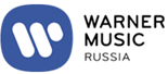 Warner Music Russia