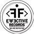 Effective Records