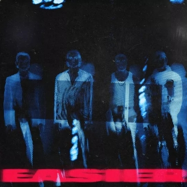 5 Seconds Of Summer (Easier)